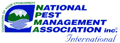 Thrasher Termite and Pest Control NPMA member