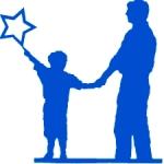 Duff Thrasher Memorial Youth Fund