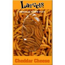 larvets_cheese_indivi-228x228