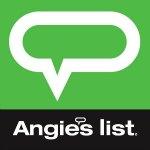 AngiesList Thrasher Termite & Pest Control